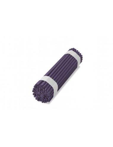 Kobayashi-rouho | Incense Sticks from...