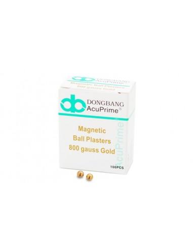 Magnetic Ball Plaster, 800gauss,...