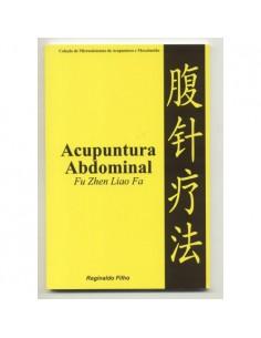 Acupuntura Abdominal