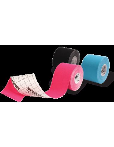 ATEX Sports Tex Tape, 5cm x 5M