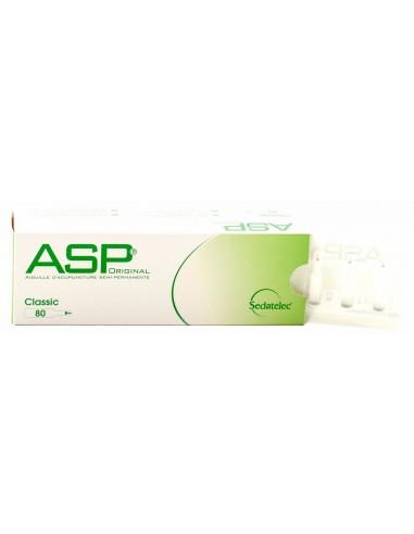 ASP® Classic 80