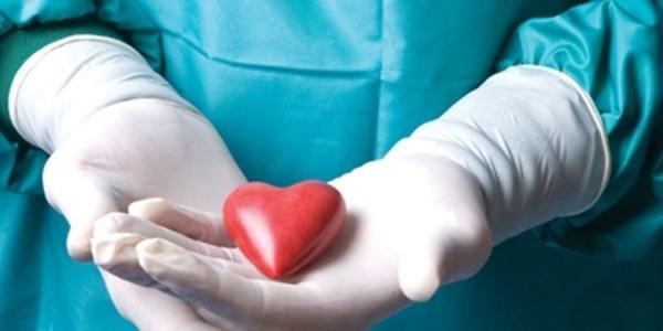 Acupuntura combinada com anestesia geral para cirurgias cardiotorácicas